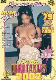 Dirty Debutantes #79 Porn Video