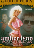 Amber Lynn Screws The Stars Porn Movie