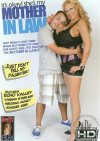 Its Okay! Shes My Mother In Law Porn Movie