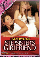 I Screwed My Stepsister's Girlfriend Porn Video