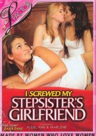 I Screwed My Stepsisters Girlfriend Porn Video