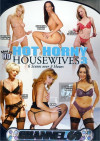 Hot Horny Housewives 3 Porn Movie