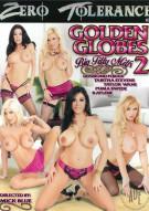 Golden Globes 2: Big Titty MILFs Porn Movie