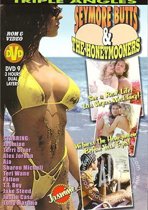Seymore Butts & The Honeymooners