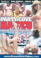 Party Cove Naked On The Water Porn Movie