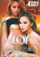 Joy Porn Movie