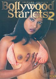 Bollywood Starlets 2 Porn Video