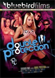 Double Protection Porn Movie