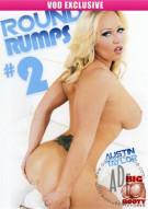 Round Rumps #2 Porn Movie