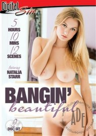Bangin Beautiful Porn Movie