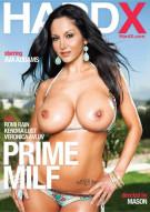 Prime MILF Porn Movie