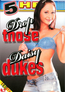 Drop Those Daisy Dukes Porn Movie