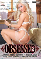 Obsessed 2 Porn Video