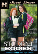 Student Bodies 4 Porn Video