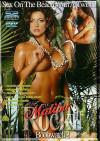 Malibu Rocki: Boobwatch 2 Porn Movie