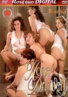 Honey Drippers Porn Movie