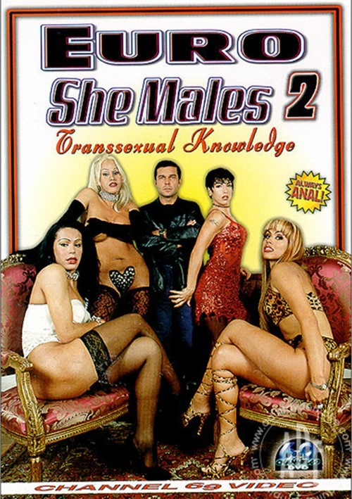 European adult movie review
