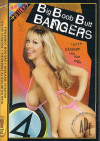 Big Boob Butt Bangers #4 Porn Movie