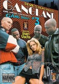 Gangland 3 Porn Video