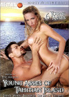 Young Asses of Tahitian Island Porn Movie