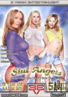 Slut Angels Porn Video