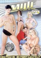 M.I.L.T.F. (Mothers Id Like to Fuck) #24 Porn Movie