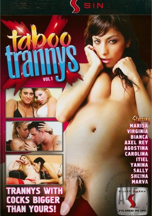 2008 adult dvd