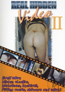 Real Hidden Video Vol. 2 Porn Movie
