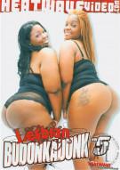Lesbian Budonkadunk 5 Porn Movie
