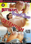 Buttmans Stretch Class: Detention Porn Movie