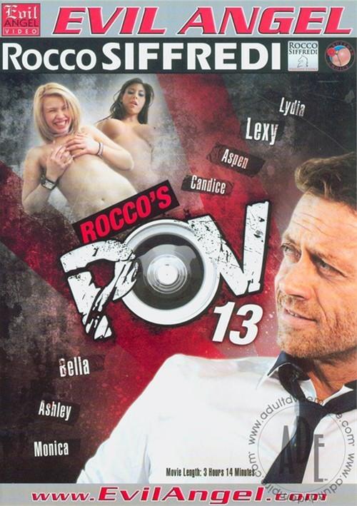 Roccos POV 13