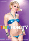 Teen Fidelity Vol. 9 Porn Movie