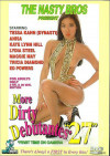 More Dirty Debutantes #27 Porn Movie