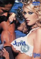 Jenna Ink Porn Video