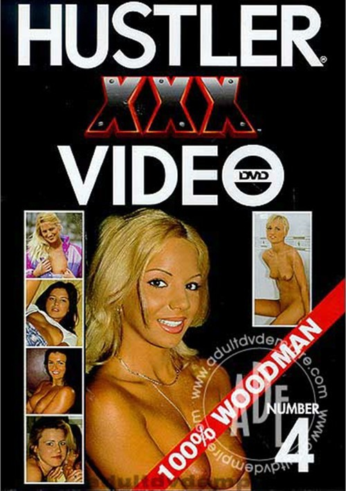 Reserve Hustler dvd video