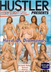 Hard as Diamonds Porn Movie
