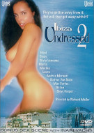 Ibiza Undressed 2 Porn Movie