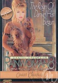 Rainwoman 8 Porn Movie