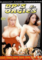 DP's & Orgies Porn Video
