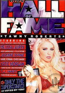 Hall of Fame: Tawny Roberts Porn Video