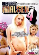 Her First Anal Sex Volume 4 Porn Movie