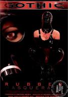 Rubber Masquerade Porn Movie