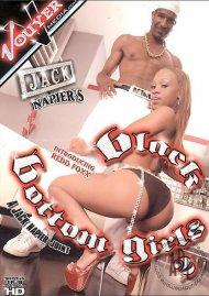 Black Bottom Girls 2 Porn Movie