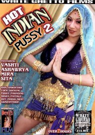 Hot Indian Pussy 2 Porn Video