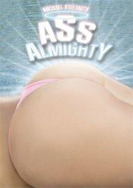 Ass Almighty Porn Movie