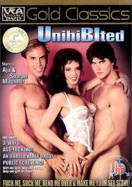 UninhiBIted Porn Movie