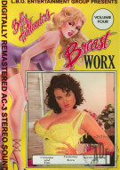 Bobby Hollanders Breast Worx Vol. 4 Porn Movie