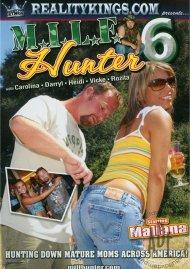 MILF Hunter Vol. 6 Porn Movie