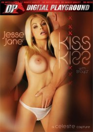 Jesse Jane Kiss Kiss Porn Movie