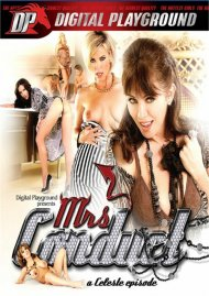 Mrs. Conduct Porn Movie
